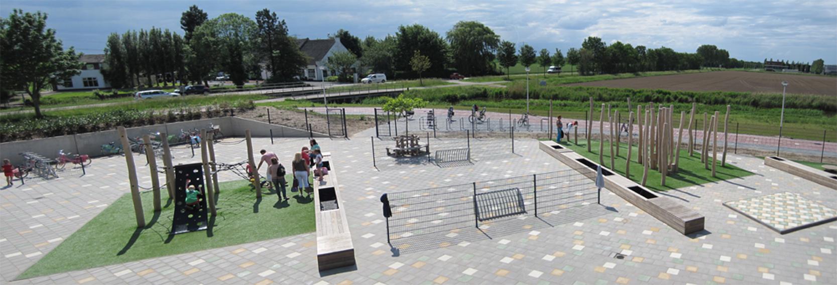 Panorama plein 300ph